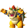 MP9 Sprite Bowser.png