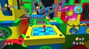 SMG Screenshot Spielzeugschachtel-Galaxie 3.png