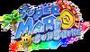 Super Mario Sunshine logo.png