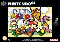 Verpackung Paper Mario.jpg
