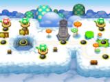 World 7 (New Super Mario Bros.)