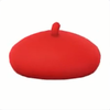 100px-SMO Painter's Cap (1).png