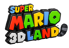 1600px-SM3DLogo.png
