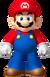 Mario NSMBW-1.png
