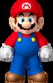 Mario NSMBW-1