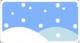 SMM2 Sprite Schnee-Symbol.png