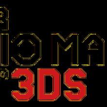 SuperMarioMakerForNintendo3DS(Alt).png