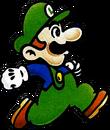 Super Mario Bros 2 - Luigi (artwork).png