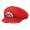 100px-SMO Mario Cap.png