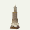 100px-SMO New Donk City Hall Model Souvenir.png