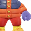 100px-SMO Snow Suit.png