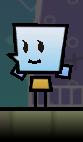 Lily (Super Paper Mario)