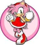 Amy 3