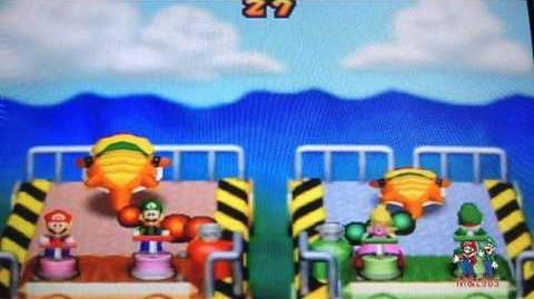 Mario_Party_2_Minigame_Balloon_Burst