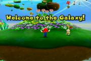 SMG Screenshot Windgarten-Galaxie 2.png