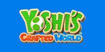 Yoshi'sCraftedWorldLogo