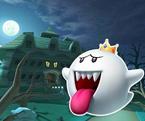 MKT Sprite DS Luigi's Mansion 2