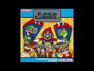 Save Me (With Your Charm)- Super Mario Compact Disco-2
