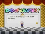 End Of Chapter 1 Storyline Text 5 PM