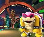 MKT Sprite 3DS Koopa-Großstadtfieber R 4