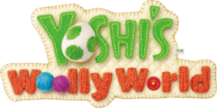 241px-Yoshi's Woolly World final logo.png