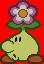 Bub-ulb (Paper Mario).png