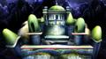 Liga Pokémon de Teselia SSB4