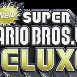 NSMBUDX-Logo.png