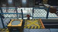 PMCS Screenshot Kobalt-Kai