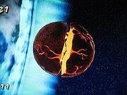 SMG Screenshot Eisvulkan-Galaxie 4.jpg