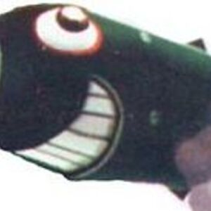 200px-Bulletsunshine.jpg