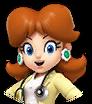 DMW Sprite Dr. Daisy