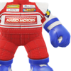 100px-SMO Racing Outfit.png