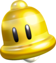 Cloche chat.png
