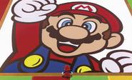 SMO Screenshot Gesichterpuzzle