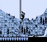 DKL Screenshot Rope Ravine