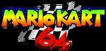 MarioKart64-Logo.png