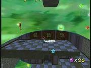 SMG Screenshot Phantom-Galaxie 5.png