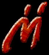 SMS Art - Shadow Mario Sig