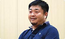 Shuichiro Nishiya.jpg