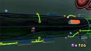 Super Mario Galaxy 2 Screenshot 44