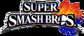 Logo de la série SSB.png