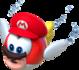 SMO Art - E3 Char10.png