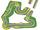 MK8 Sprite Marios Piste (GBA) Layout.png