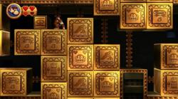 DKCR Screenshot 3-K Schiebestampfer (Nähe 4. Puzzleteil).PNG