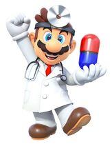 DMW-Dr.Mario-1