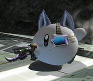 Kirby Wolf SSBB