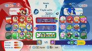 Mario Sonic Rio 2016 WiiU 4