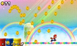 NSMB2 Screenshot Welt 4-Regenbogen.jpg
