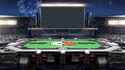 SSBU Pokémon Stadium